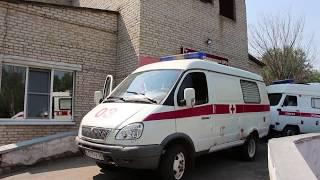 Раскрыто разбойное нападение в Знаменском районе
