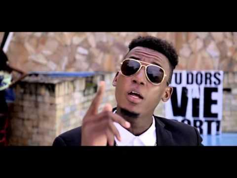 YOUNG BOY'Z GANG - Tu Dors Ta Vie Dort (Remix) BY OSMOZFILMS