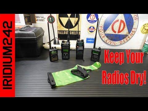 goodqbuy-two-way-radio-waterproof-bag