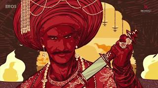 Graphic Short Film - Blazing Bajirao | True Story Of A True Hero | Full Movie Live on Ero