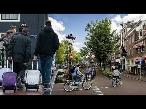 Airbnb richt zich op superrijke reiziger