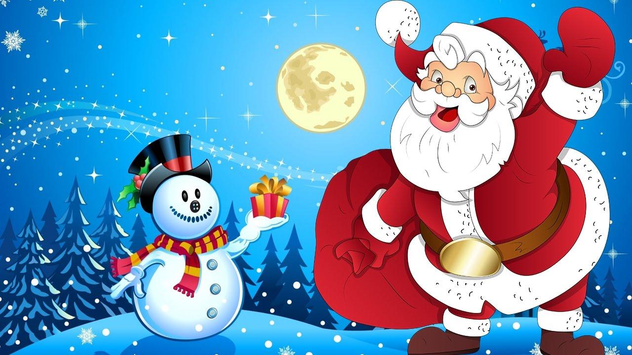 christmas carols songs best christmas songs of all time - Best Christmas Songs Of All Time