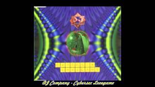 DJ Company - Cybersex Lovegame (Dance Mix)