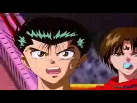 Kurama vs Karasu   Full Fight   English     full