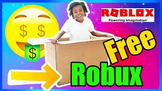 FREE ROBUX GIVEAWAY It's ROBUX GIVEAWAY TIME #17 | Spending Edition - -7 Winners Picked-CLOSED