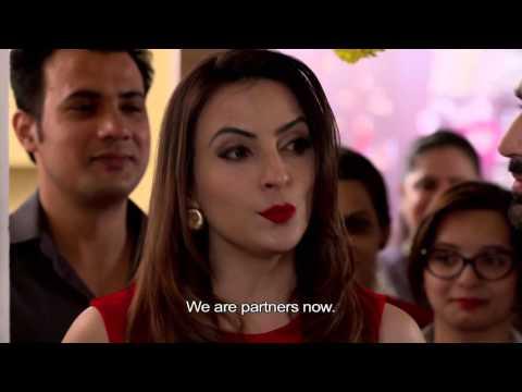 Pyar Ko Ho Jane Do 0073 Unmix HD