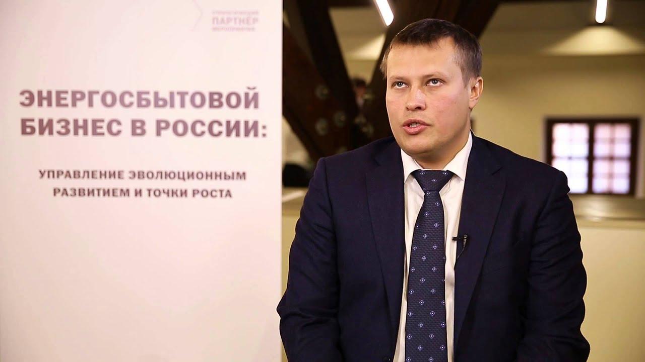 ПАО ФСК ЕЭС  Совет директоров