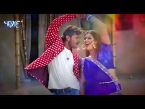 Santhali Karmatar Video Song 2018