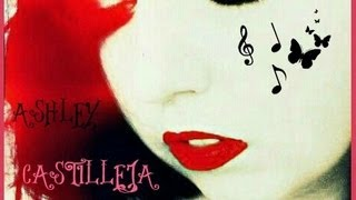 Me Singing-Adele-Skyfall Cover