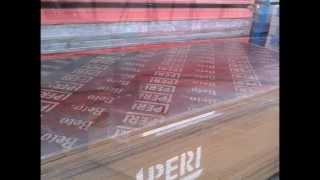 Аренда опалубки от компании БалансБуд(Аренда опалубки, продажа опалубки от компании БалансБуд. Широкий ассортимент комплектующих опалубки,..., 2015-05-28T12:12:17.000Z)