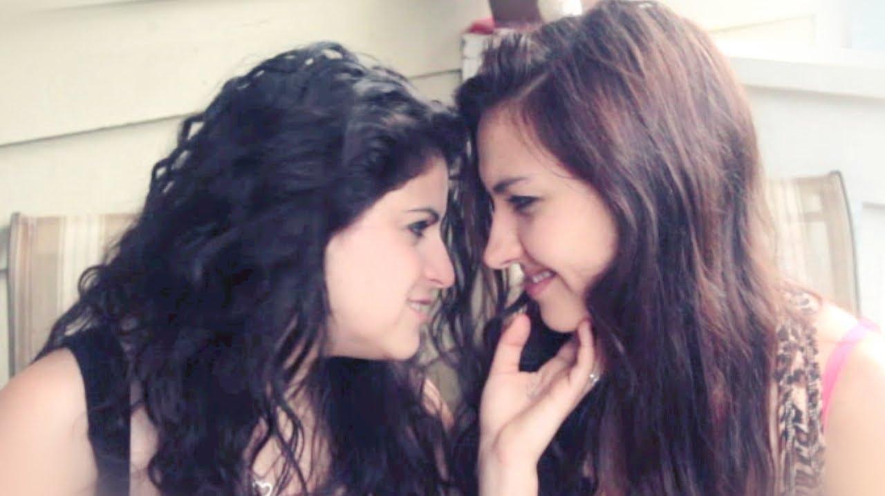 Lesbian Couple Youtube