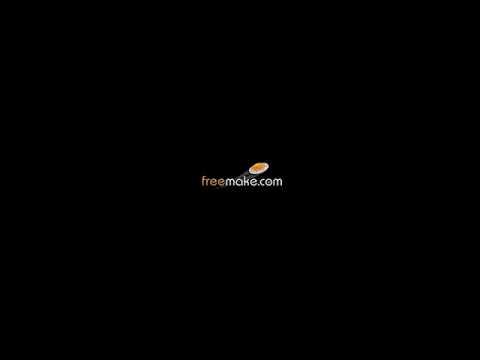 طه سليمان -حلوه جنس حلا -صالة اسبارك سيتي -عيد الفطر2015
