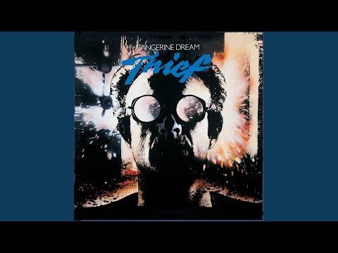 Beach Scene (A-Side 1981 / 1995 Digital Remaster) mp3