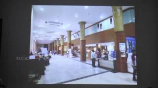 State Bank Of Hyderabad Gunfoundry - HERITAGE AWARDS 2015