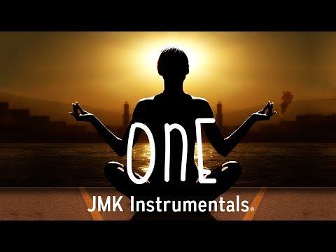 🔊 One - The Chainsmokers x Nick Jonas Type Pop EDM Beat Instrumental