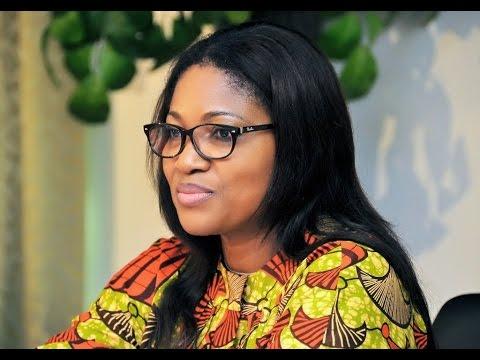 Breaking News!* New Law In GHANA Welcomes African Americans PERMENANTLY