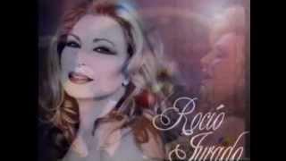AMOR CALLADO - ROCIO JURADO & ANA GABRIEL