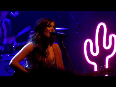 Kacey Musgraves - Back On The Map - HD Full Song - Live at Shepherds Bush Empire, London, July 2014