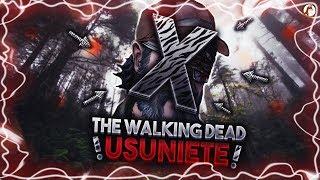 THE WALKING DEAD USUNIĘTE! [POTWIERDZONE INFO]