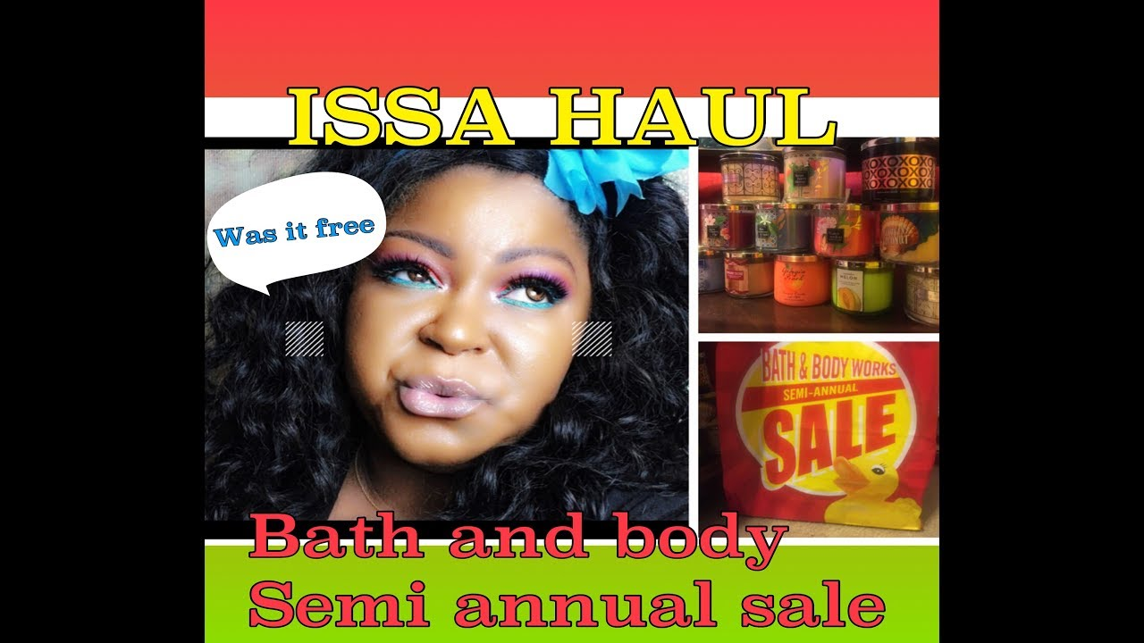 issa haul 1+2=3.aning almost free bbw for me - youtube