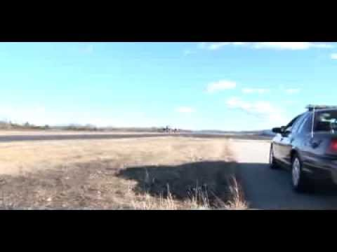 Southwest Airlines 737 Mistake Landing and Short Runway Takeoff