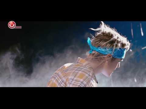 David Guetta si Justin Bieber lanseaza un nou hit @Utv 2017