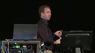 TechEd New Zealand 2013 MDT 2013 and Windows 8 1  Tips and Tricks