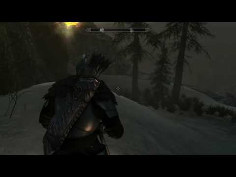 Skyrim mod of the day: Ultimate Skyrim Music Replacer