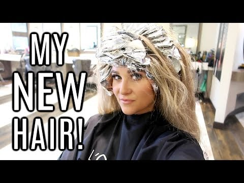 new-hair-reveal!-going-blonde!-|-come-to-the-salon-with-me-|-liza-adele