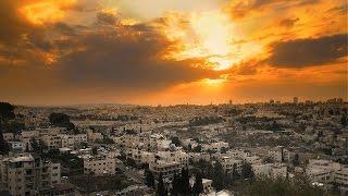 Туры в Израиль(Тур в Израиль - По Святой Земле 8 дней/7 ночей http://travelluxtour.ru/tours-israel Тёплый, мягкий субтропический климат Израи..., 2013-03-28T23:09:14.000Z)