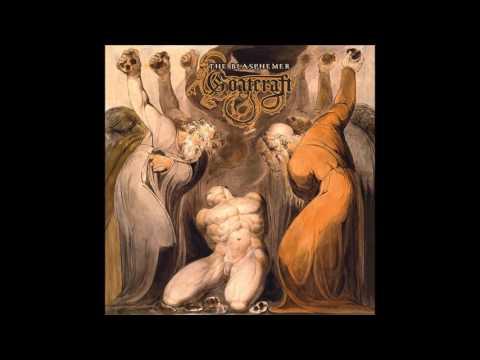 Goatcraft - The Blasphemer (2014) Full Album