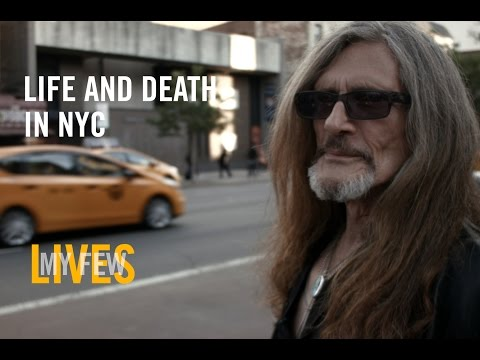 life-and-death-|-surviving-a-drug-addiction-|-new-york-city-|-my-few-lives-#2