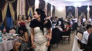 Sorin Torje live la nunta cucamarcha