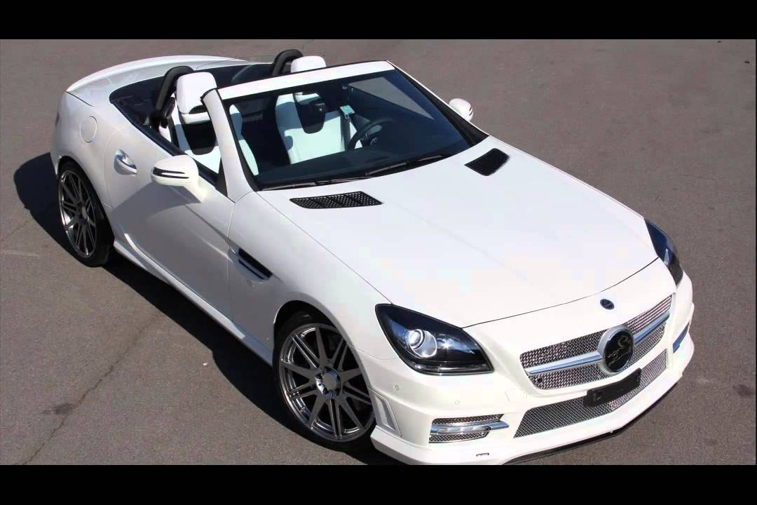 2015 model mercedes slk new youtube. Black Bedroom Furniture Sets. Home Design Ideas