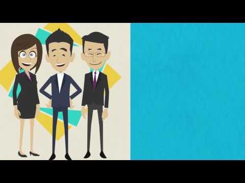 Property Management & Leasing Dallas