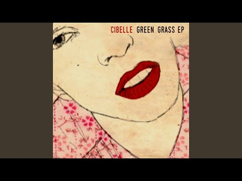 Green Grass Radio Edit
