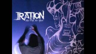 Watch Iration Militant Style video