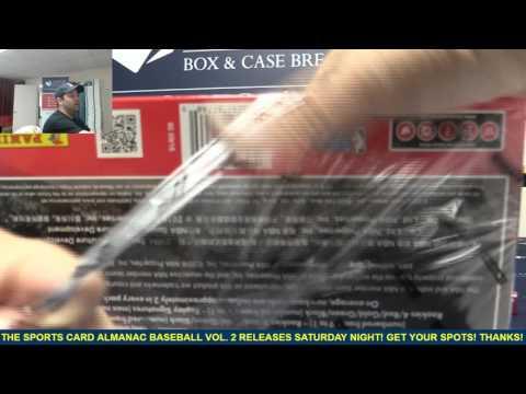 Leaf Greatest Hits & Panini Replay NBA 6 Box Mixer #9 Plus Prizm Mosaic 5 Box Bonus!