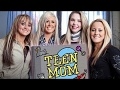 Teen Mom 2 Season 1 Episode 4 - Moving In, Moving On