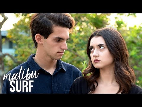 you-need-to-calm-down-|-malibu-surf-s4-ep-9