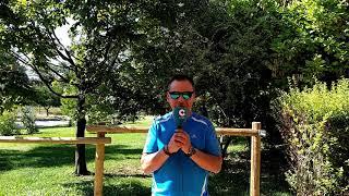 FÚTBOL CON EFE | Análisis del SD Huesca - Rayo Vallecano