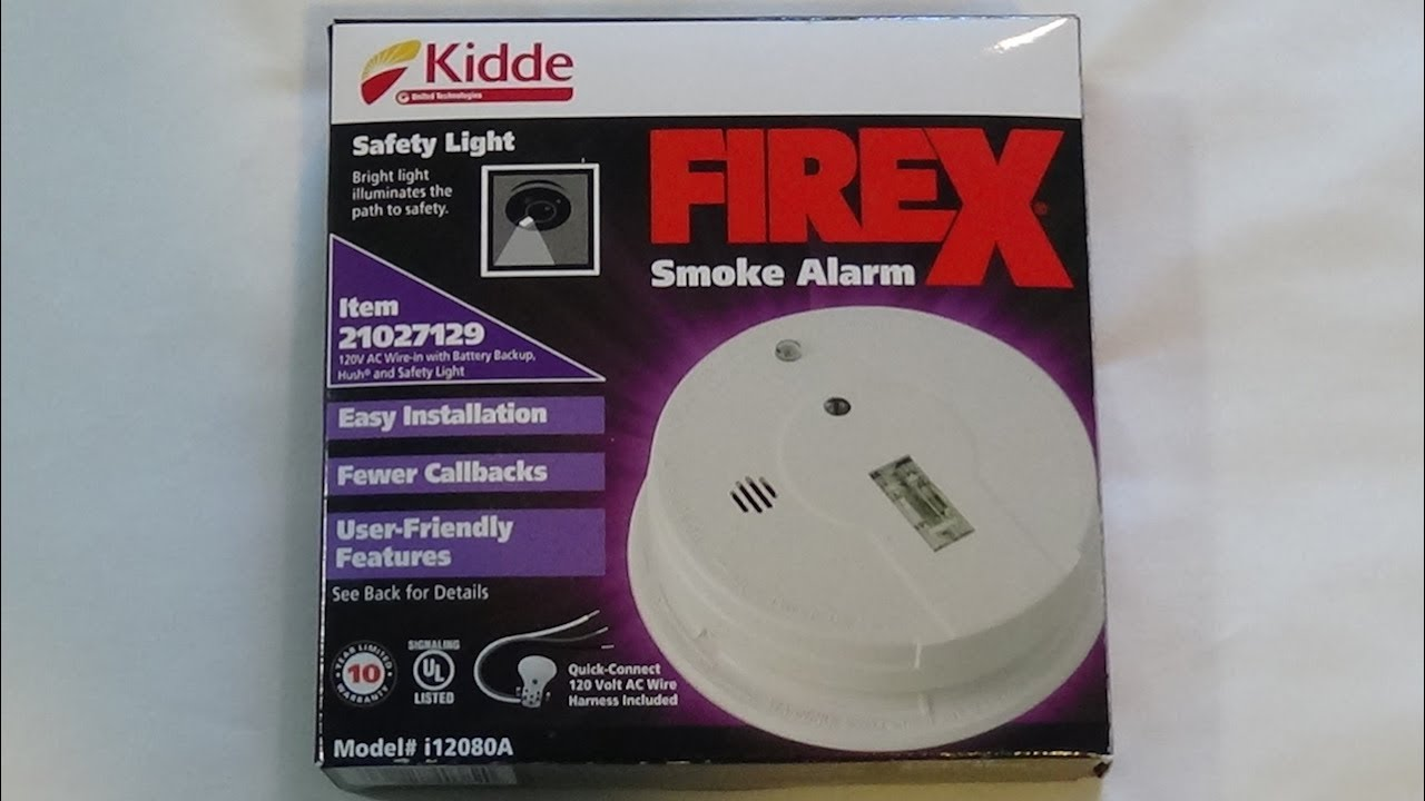 Smoke Detector Wiring Diagram In Addition How To Wire A Smoke Detector