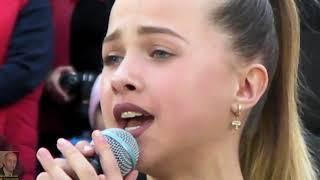 Download Анна Драгу - Отмените войну Mp3 and Videos