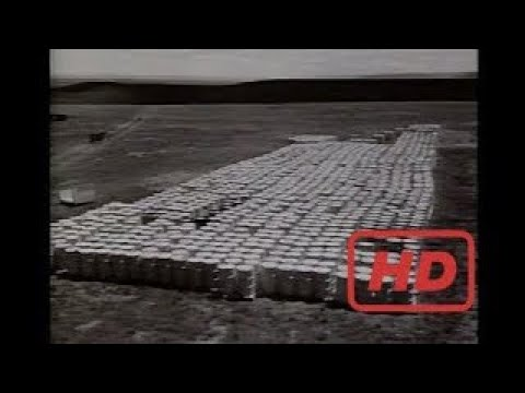 Nuclear Weapons Documentary Rocky Flats Secrets of a Bomb Factory