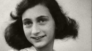 No Asylum, The Family of Anne Frank - Trailer
