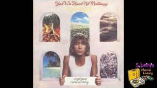"Kevin Ayers ""Love"