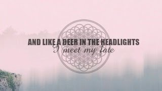 Deathbeds Bring Me The Horizon Cover Jaz