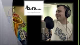 Malowane Usta - Zespół De Facto www.zespoldefacto.pl