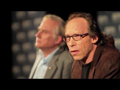 Richard Dawkins - Lawrence Krauss - Imagine No Religion Conference - Science