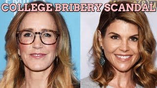 felicity-huffman-lori-loughlin-charged-college-bribe-scam